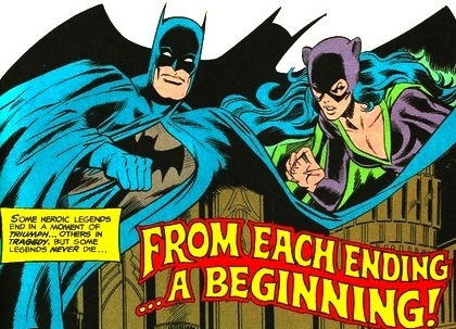 Batman-Catwoman-Wedding-Earth-2