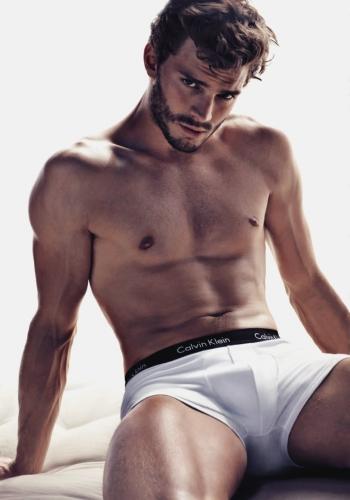 Jamie-Dornan-naked-nude-model-actor-9